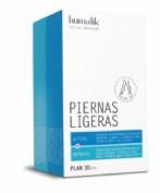 Humalik Piernas Ligeras (60 comprimidos)