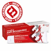Farline Vaselina Anti-Rozaduras (60 g)