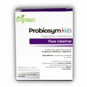 B-Green Probiosym Kids (10 sobres)
