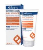 Farline Crema Facial Piel atópica (50 ml)