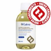Farline Aceite de Almendras Dulces (250 ml)