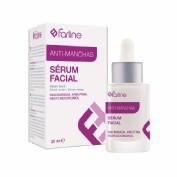 Farline Sérum Facial Anti-Manchas (30 ml)