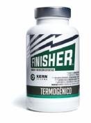 Finisher Termogénico (120 cápsulas)