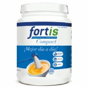 LN Fortis Compact Activity Protein Neutro (400 g)