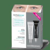 Remescar Remescar Programa Corrector Contorno de Ojos - Día y Noche