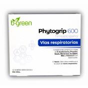B-Green Phytogrip 600 (12 sobres)