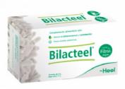 Bilacteel Heel (10 sticks)