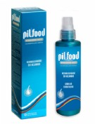 Pilfood Acondicionador Density (175 ml)