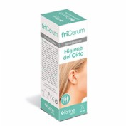 Farline FriCerum Higiene del Oido (40 ml)