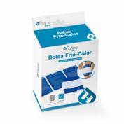 Farline Bolsa Frío-Calor Reutilizable (1 ud)