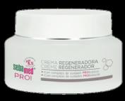 Sebamed PRO! Crema Regeneradora Antiedad (50 ml)