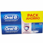 Oral-B Pasta Dentífrica Pro-Expert Sensibilidad y Blanqueamiento (75 ml)