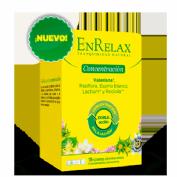 EnRelax Concentración (15 sobres granulados)