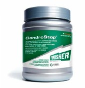 Finisher CondroStop Bote (585 g)