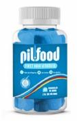 Pilfood First Hair Vitamins (60 caramelos de goma)