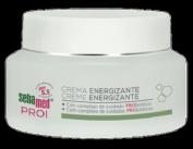 Sebamed PRO! Crema Energizante Antiedad (50 ml)