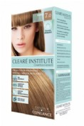 Clearé Colour Clinuance Crema Color Permanente 7.0 Rubio