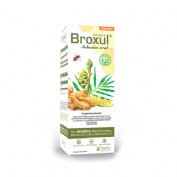 Arama Broxul Jarabe (120 ml)