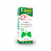 Arama T-Less Jarabe (120 ml)
