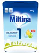 Miltina 1