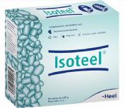Isoteel Heel (10 sobres)