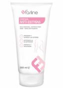 Farline Crema Anti-Estrías (200 ml)