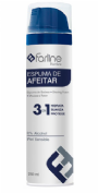 Farline Espuma de Afeitar (250 ml)