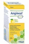 Heel Angineel Própolis Limón Spray (20 ml)