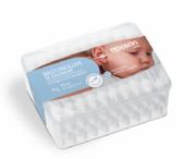 Aposán Bastoncillos de Seguridad para Bebé (50 ud)