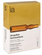 Interapothek Ampollas Iluminadoras (10 ud)