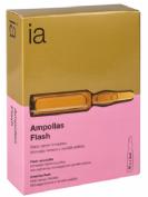 Interapothek Ampollas flash