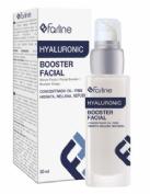 Farline Hyaluronic booster Sérum Facial