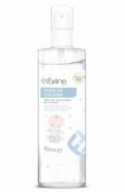Farline Agua de Colonia para Bebé (250 ml)