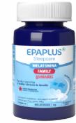 Epaplus Sleepcare Melatonina family