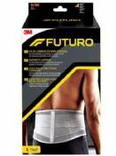 3M Futuro Faja Lumbar Estabilizadora Talla S/M