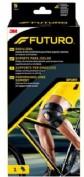 3M Futuro Sport Rodillera Talla S (1 ud)