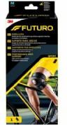 3M Futuro Sport Rodillera Talla M (1 ud)