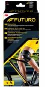 3M Futuro Sport Rodillera Talla L (1 ud)