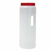 Aposán Envase Recogida Muestra aséptico (2.000 ml)
