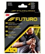 3M Futuro Muñequera Ajustable (1 ud)