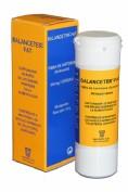 Balancenter-fat