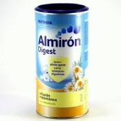 Almirón Infusión Digest (200 g)