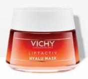 Vichy Lifactiv Hyalu Mask (50 ml)