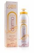 Quinton Dermo Action Spray (150 ml)