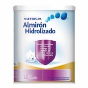 Almirón Hidrolizado (400g)