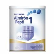 Almirón Pepti 1 (400 g)