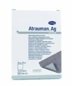 Hartmann Atrauman AG 5x5cm (3 ud)