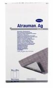 Hartmann Atrauman AG 10x20cm (3 ud)