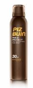 Piz Buin Tan & Protect SPF 30 Spray Intensificador del Bronceado (150 ml)