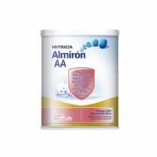Almirón AA (400 g)